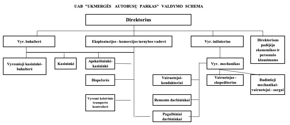 valdymo_schema2019